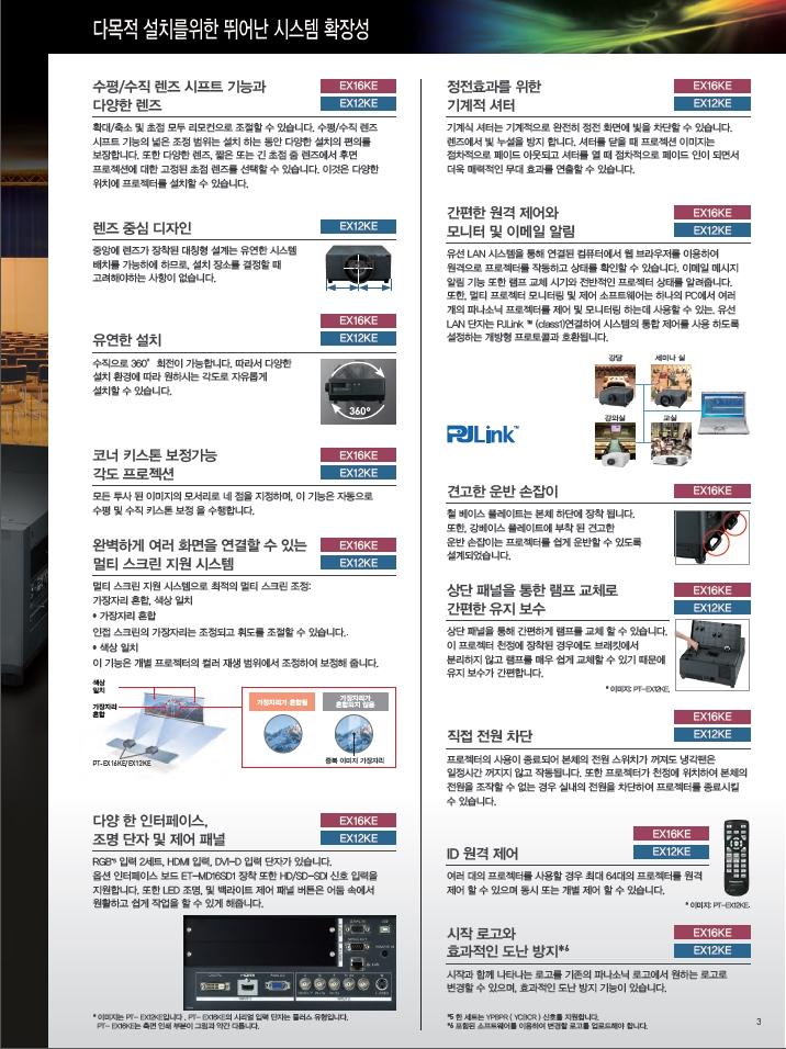 PT-EX16KE 1.jpg