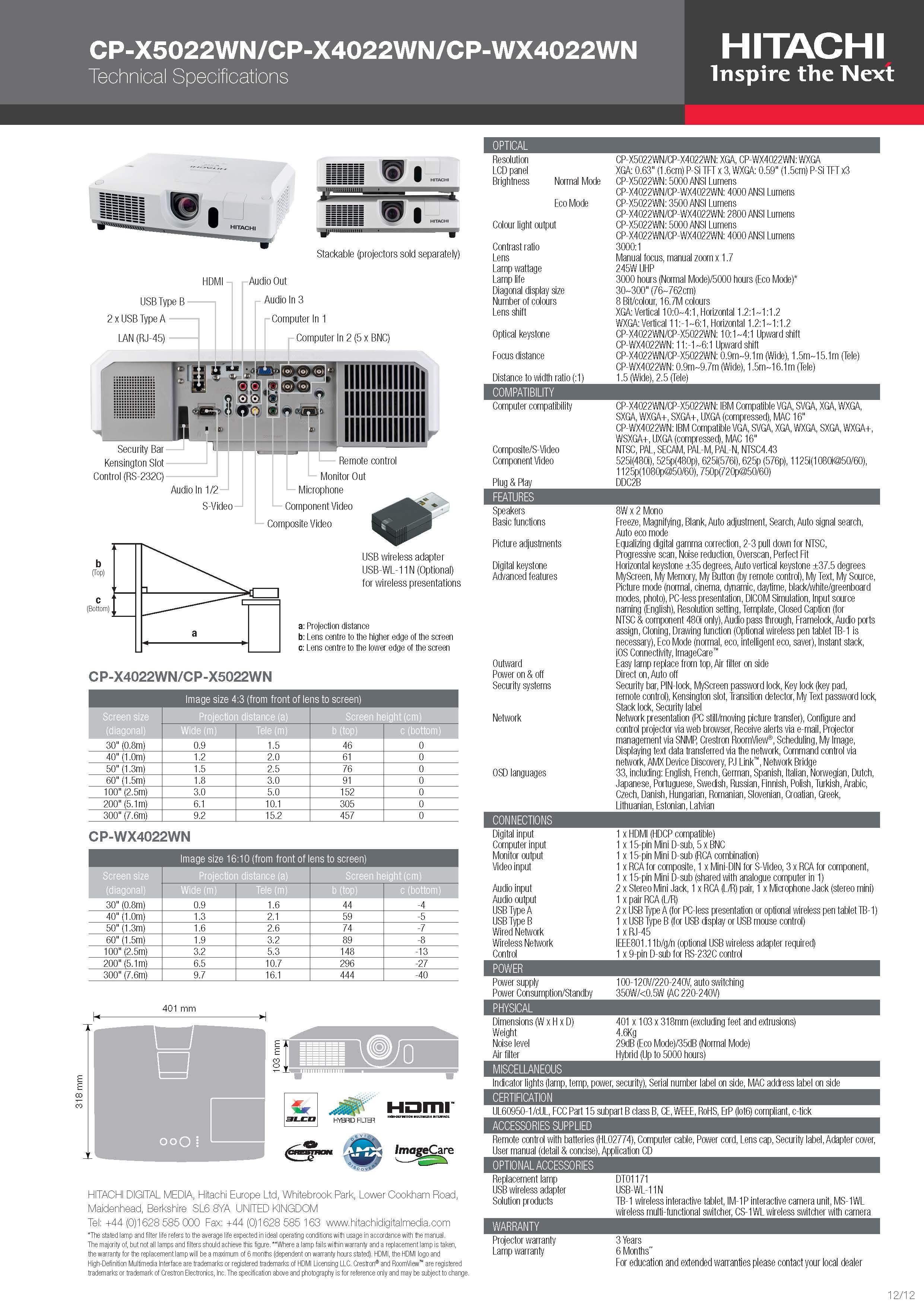 CP-X5022WN.jpg