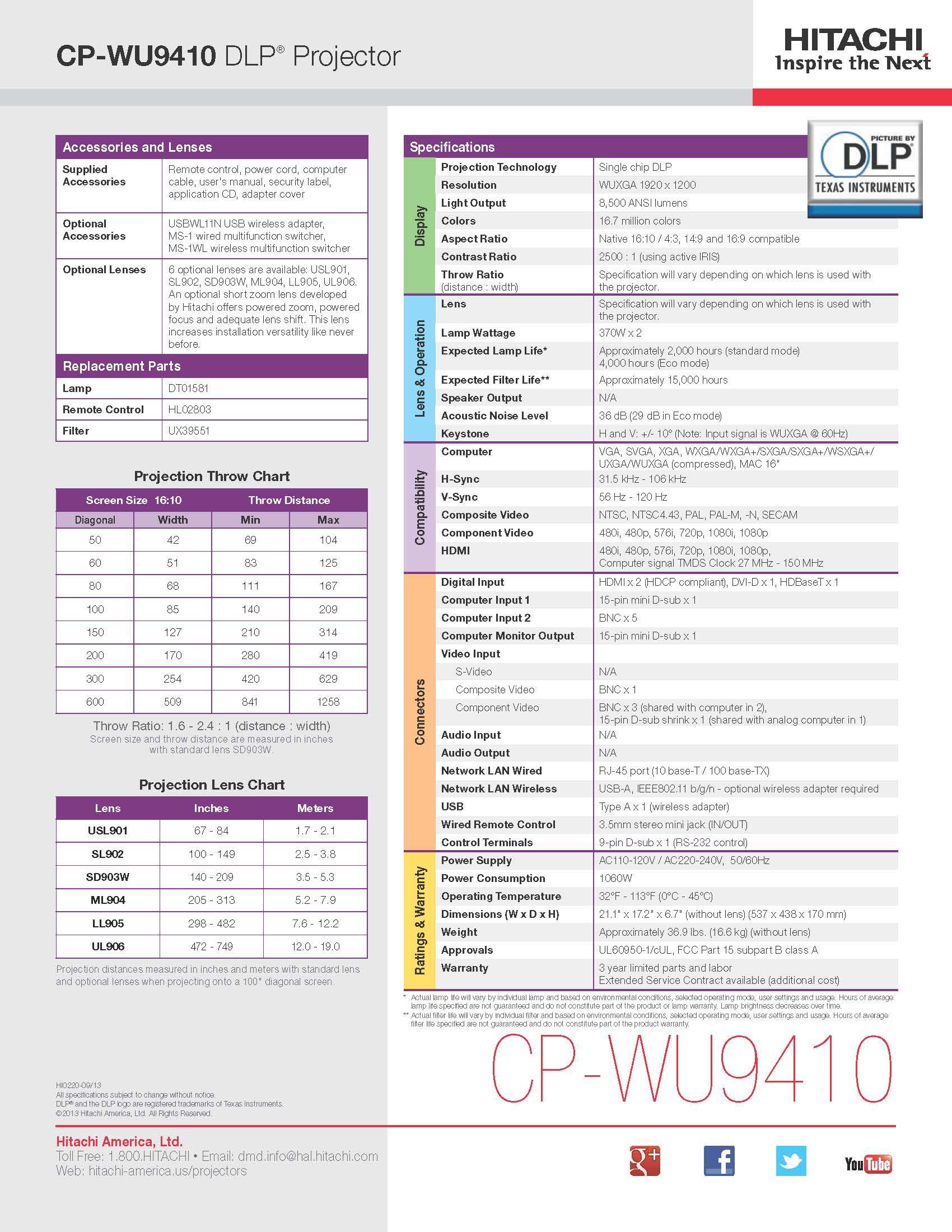 CP-WU9410 B.jpg